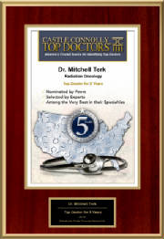 Regional_Top_Doctors_5th_Anniversary.jpg