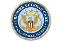 Premier Veteran Medical Care Banner